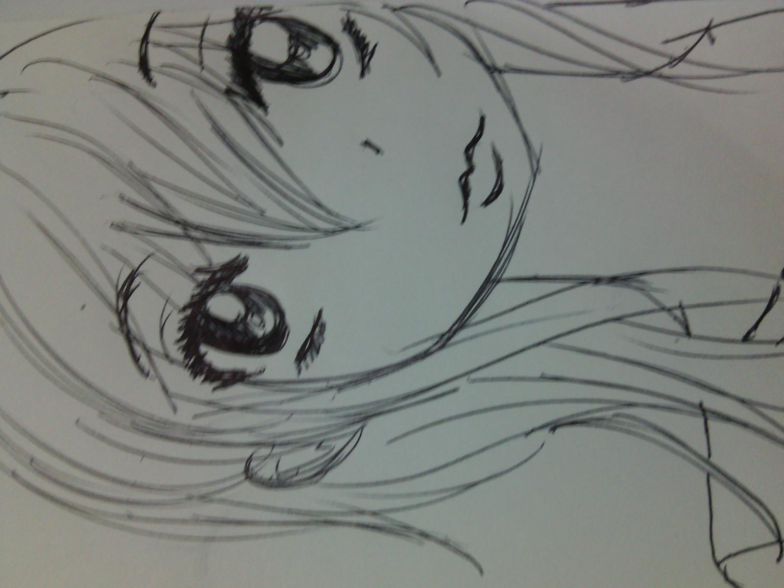 Mis Dibujos E6vmlh