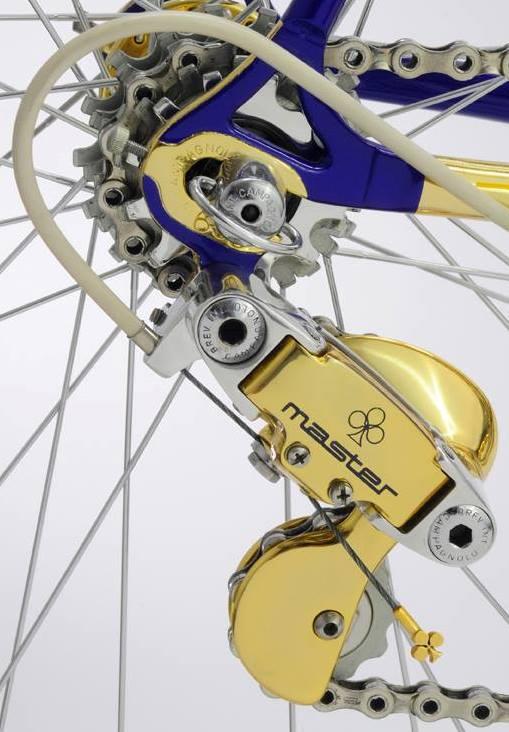 10 bicicletas míticas Efhqc7
