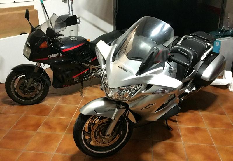 Otras motos de los participantes en el foro - Página 2 Ekrmg0