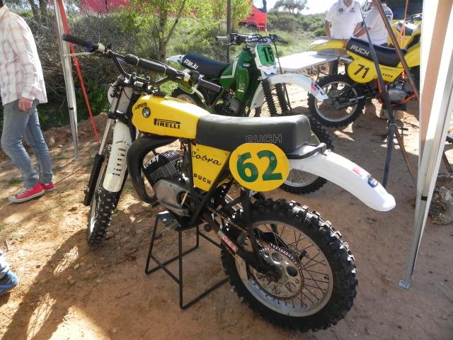 Campeonato Motocross 80cc - 2018 Es6cg9