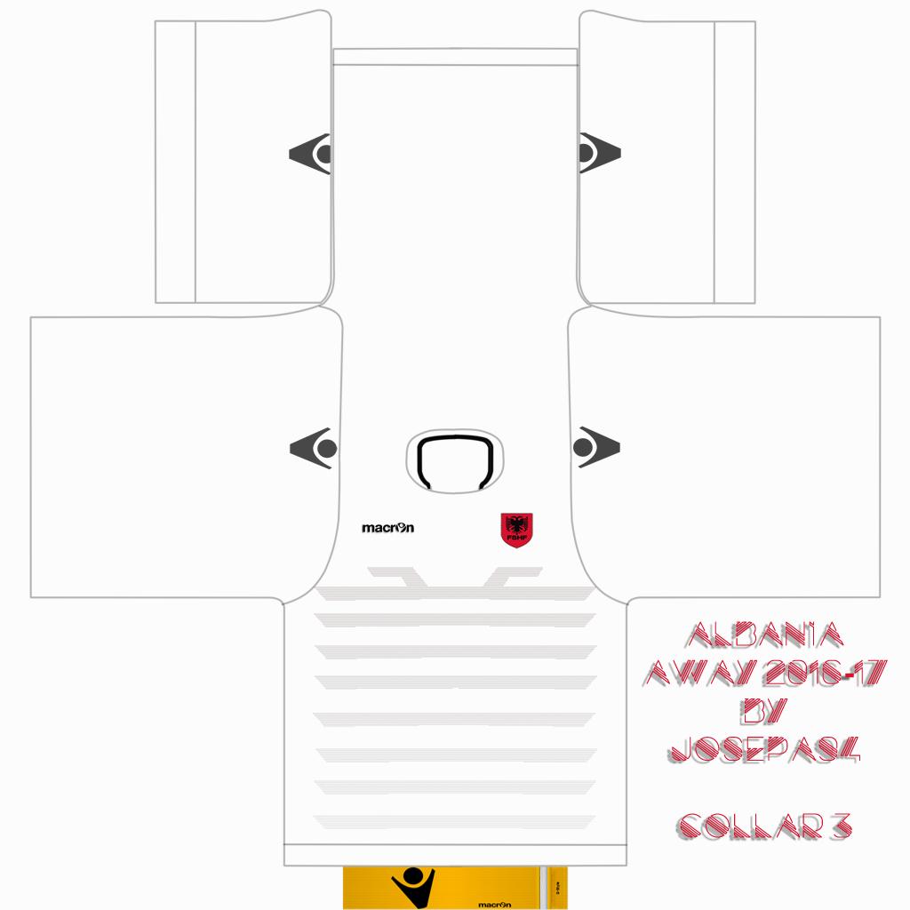 Kits de Josepa94 Ezrg5e