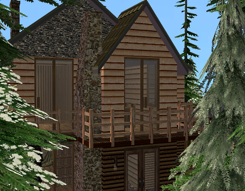 TS2 House:Dingle Dell F1gqc4