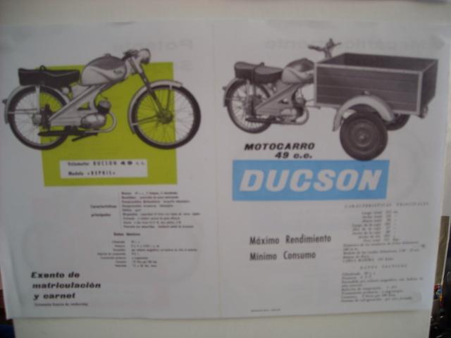 Museo Isern - Parte 2: Ducson - Página 3 F221ih