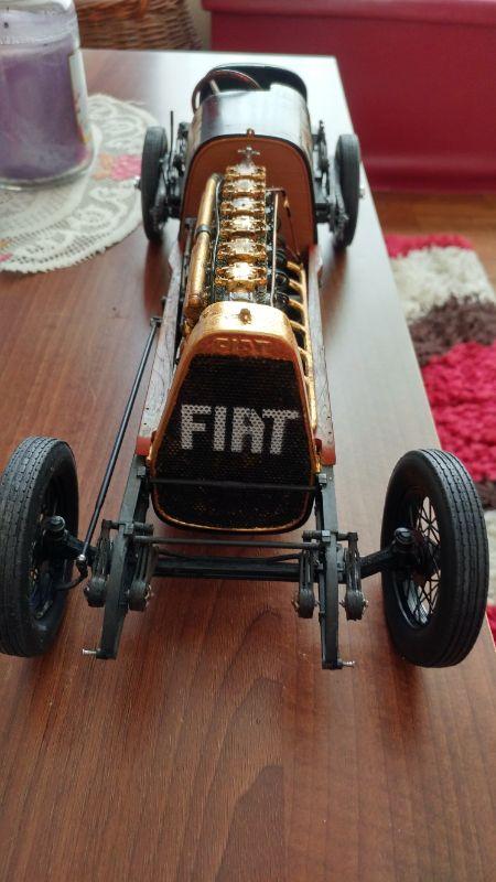 Italari 1/12 Fiat Mefistofeles - Page 3 F4ir2h