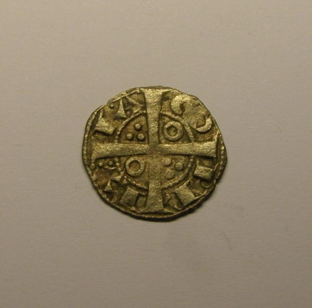 Monedas catalanas. - Página 2 Fa7di9