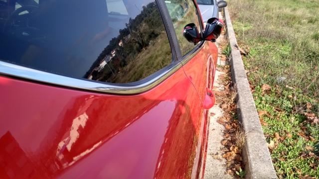 Kia Ceed 1.6 T-GDI GT TOP  Fadl4l