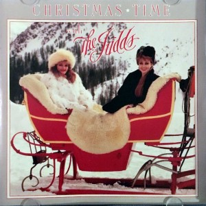 The Judds - Discography (18 Albums = 21CDs) Fdhmjo