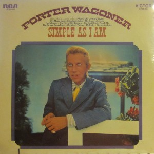 Porter Wagoner - Discography (110 Albums = 126 CD's) - Page 2 Fdzzmc