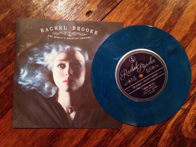 Rachel Brooke - A killer's Dream - Página 2 Flehyb