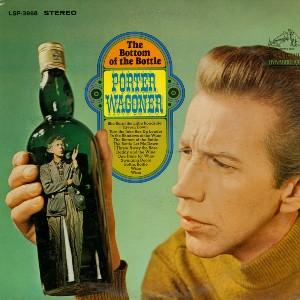 Porter Wagoner - Discography (110 Albums = 126 CD's) Fn91fm
