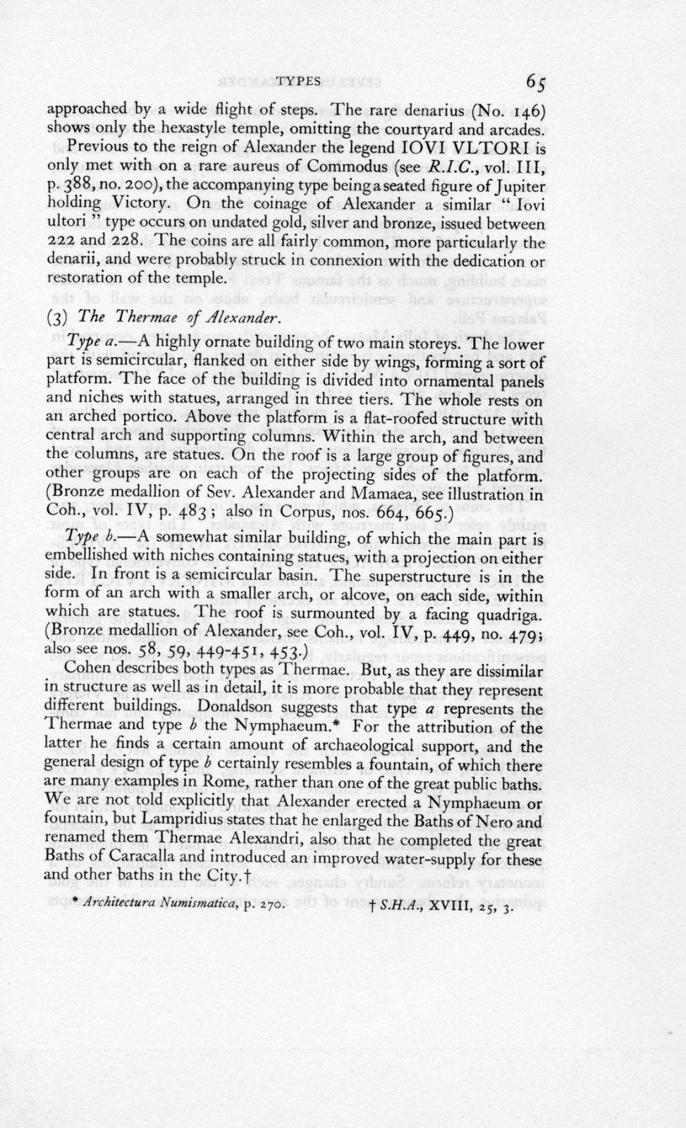 ROMAN IMPERIAL COINAGE PDF  (Pido AYUDA) Ftikc5