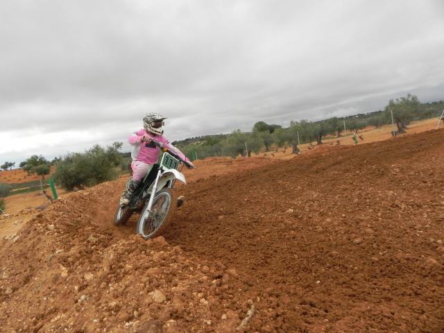 1ª prueba copa de españa motocross clasico - Página 2 Fxgpiv