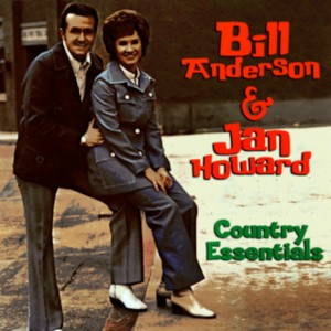 Bill 'Whisperin' Bill' Anderson - Discography (94 Albums = 102 CD's) - Page 4 Hs72br