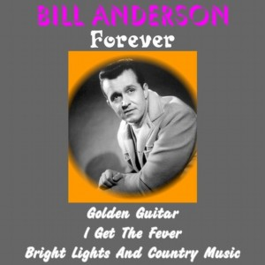 Bill 'Whisperin' Bill' Anderson - Discography (94 Albums = 102 CD's) - Page 4 Hskevr