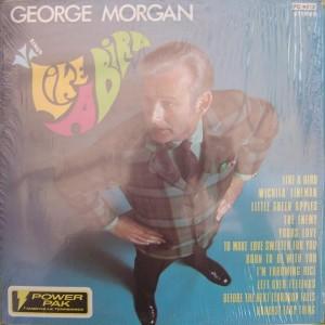 George Morgan - Discography (48 Albums = 56CD's) Htdz5x