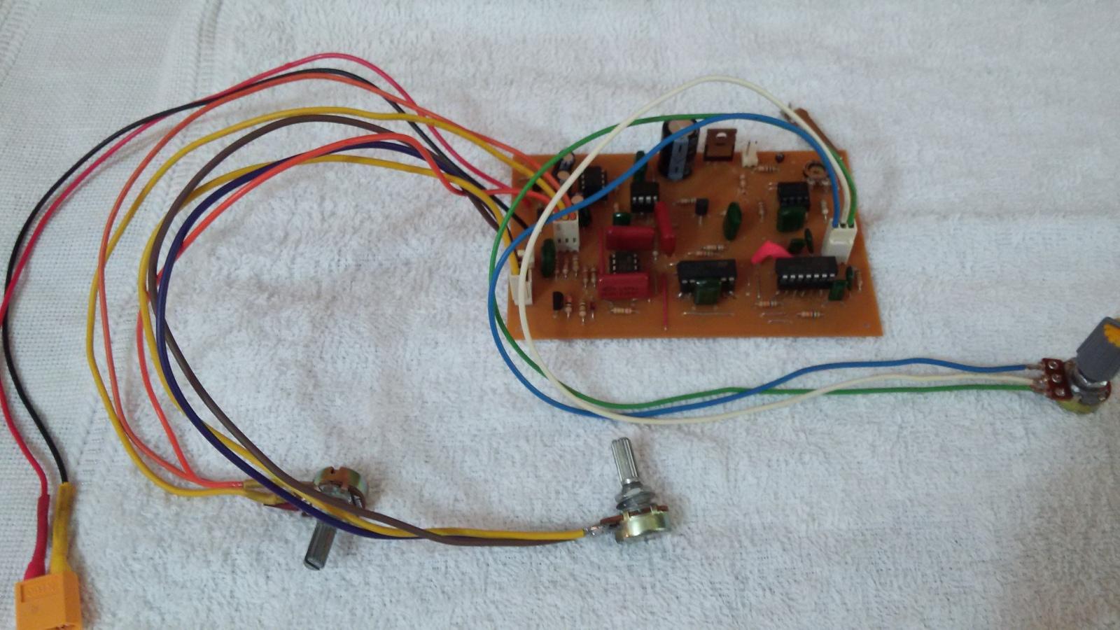 Detector Surf Pi. - Página 9 Hx0ihd