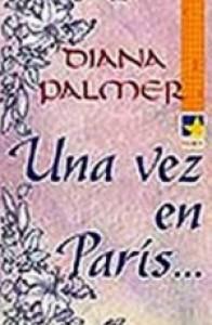 Diana Palmer: Listado de Libros y Sinopsis I23mu0