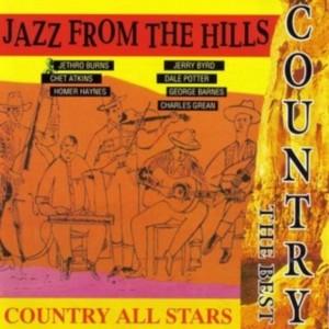 Chet Atkins - Discography (170 Albums = 200CD's) I550xv