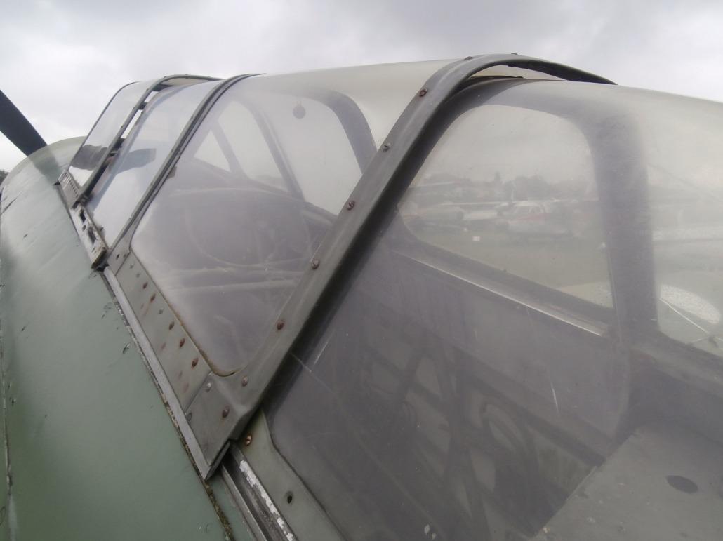 Kako u stvarnosti izgledaju avioni - Page 3 I593ky