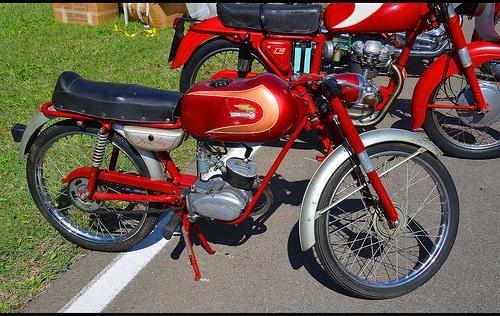 Mis Ducati 48 Sport - Página 6 Ip9m52