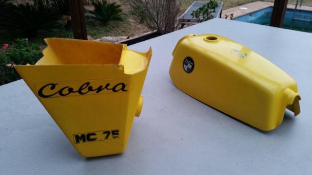 Puch Cobra MC 75 1ª serie - Página 2 Iwjh9k
