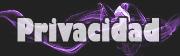Foro gratis : Spring Valler Iwmdxc