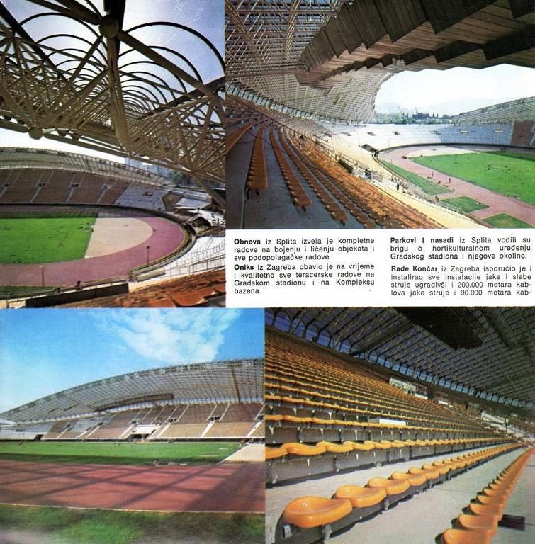 8 Mediteranske Igre Split 1979 - Page 3 J0fkv9