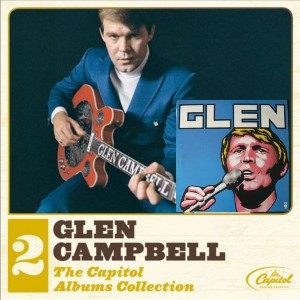 Glen Campbell - Discography (137 Albums = 187CD's) - Page 6 J9359s