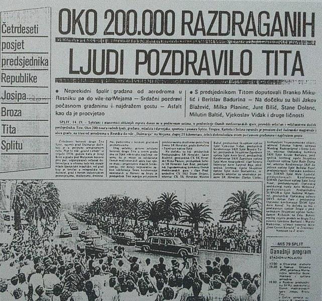 8 Mediteranske Igre Split 1979 - Page 3 Jb65q9
