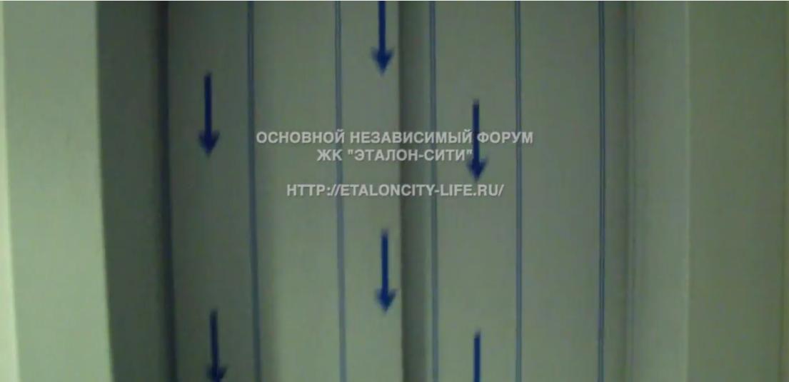 Какие лифты будет использовать Эталон в ЖК «Летний сад» Jfhly9