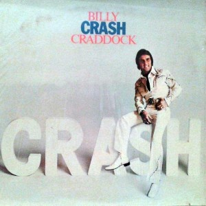 Billy 'Crash' Craddock - Discography (31 Albums) Jh96i8