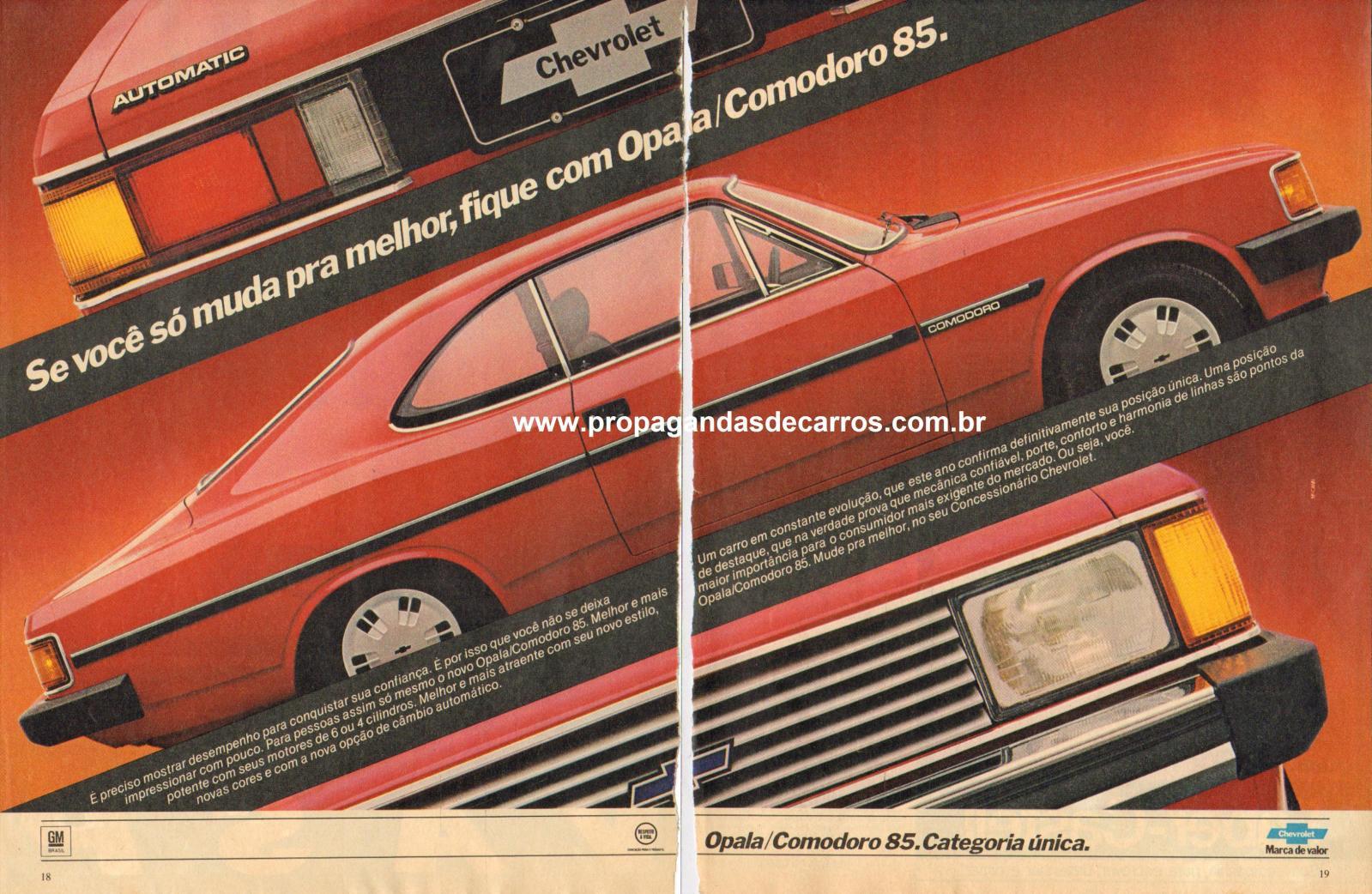 Propaganda Comodoro 1986 - Alguém tem? Juj18w