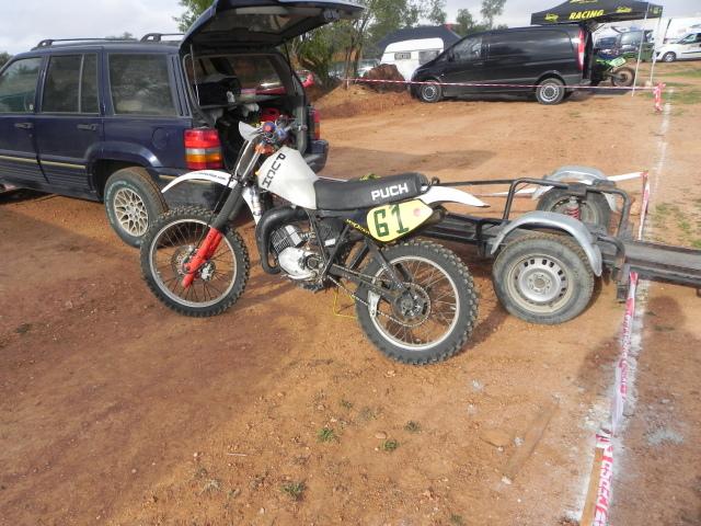 1ª prueba copa de españa motocross clasico - Página 2 K0lf60