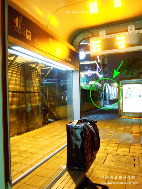 【台北旅遊 | 內湖 | 市集】新開幕的內湖尋寶市集/內湖歡喜商場 (時報廣場斜對面) K16v4l