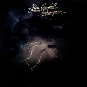 Glen Campbell - Discography (137 Albums = 187CD's) - Page 3 K2iavs