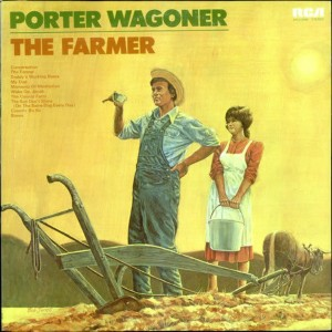 Porter Wagoner - Discography (110 Albums = 126 CD's) - Page 2 Lxsew