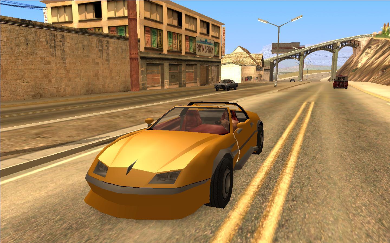 DLC Cars - Pack de 50 carros adicionados sem substituir. M7z5fl