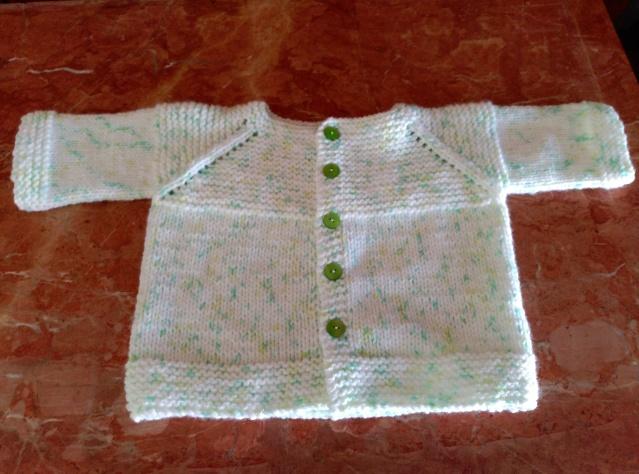 para - Ropita de bebe para el otoño Mal9w5