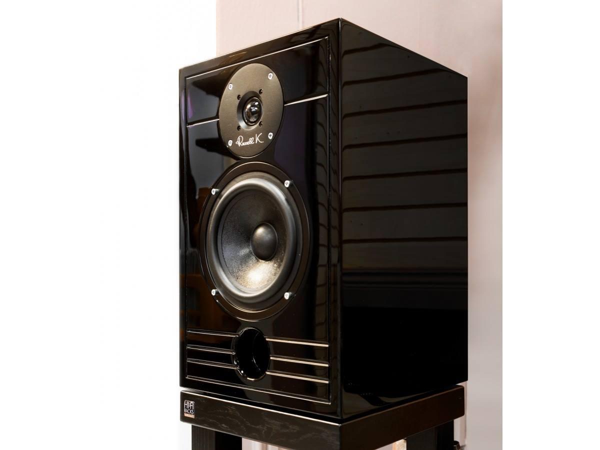 Elección de monitores y amplificador para una sala pequeña - Página 2 Mb1v1j