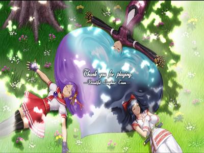 Sakura possui Força Bruta !? Mc9h6a