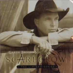 Garth Brooks - Discography (32 Albums = 54CD's) Mkvej6