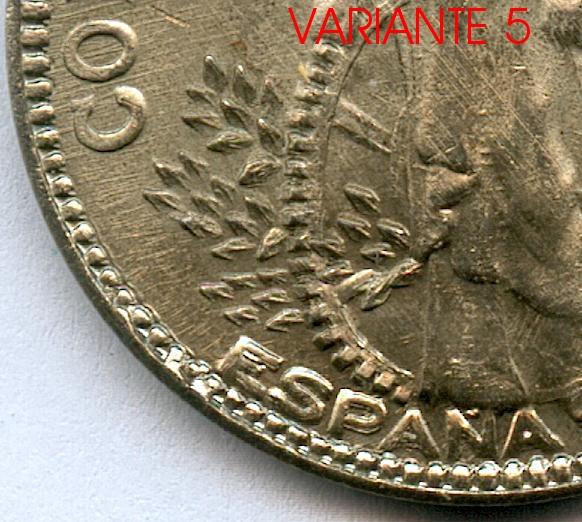 2 pesetas 1937 Cosejo de Asturias y León - Página 3 Mlgg01