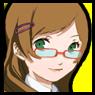 [RPG Maker Ace] Cronicas del Destino - Una historia Gamer Mt47dj