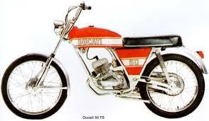 Mi nuevo proyecto: Bultaco Junior kit America Mwf5lk