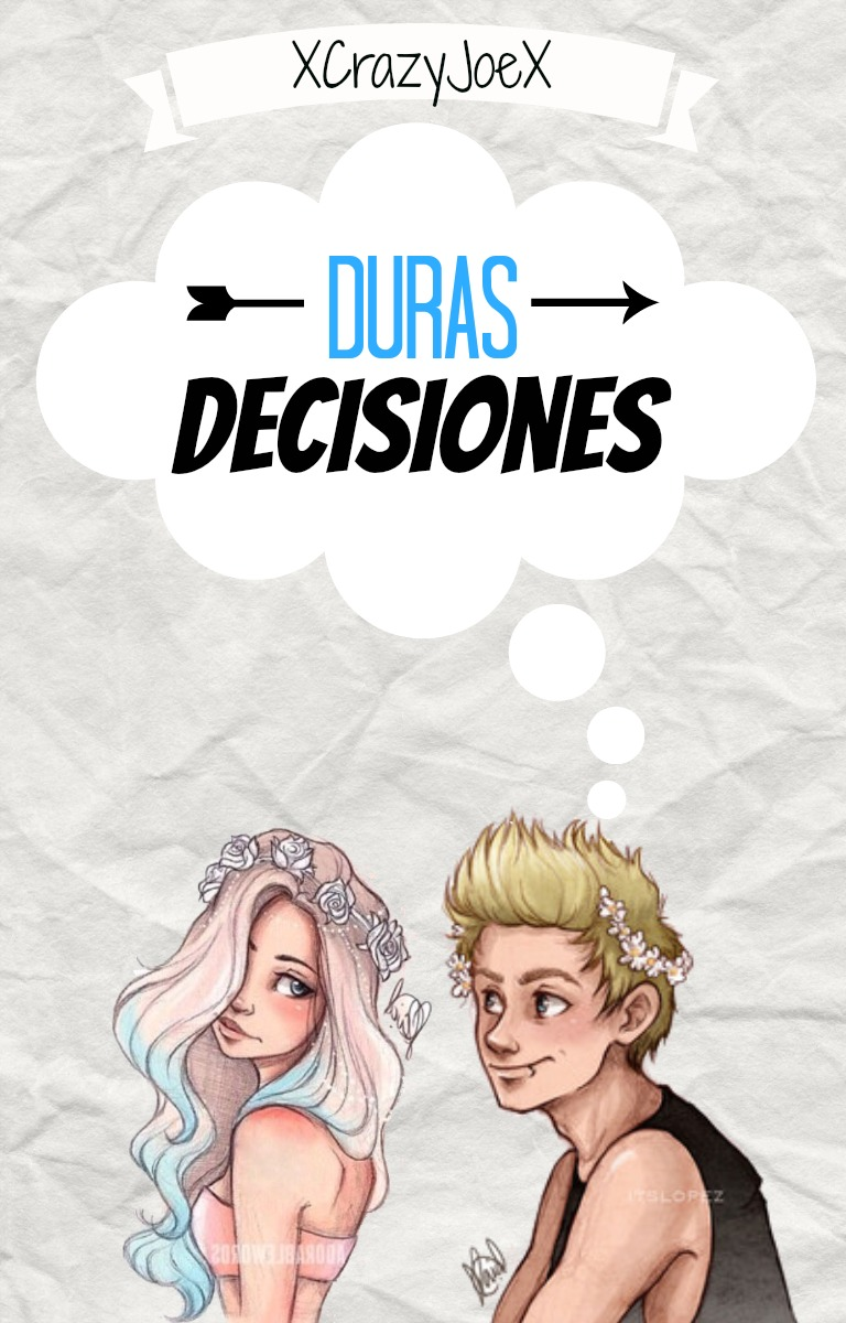 Duras Decisiones (Luke Hemmings) Nb3cm1