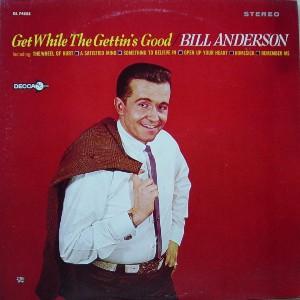 Bill 'Whisperin' Bill' Anderson - Discography (94 Albums = 102 CD's) Ng3qzd