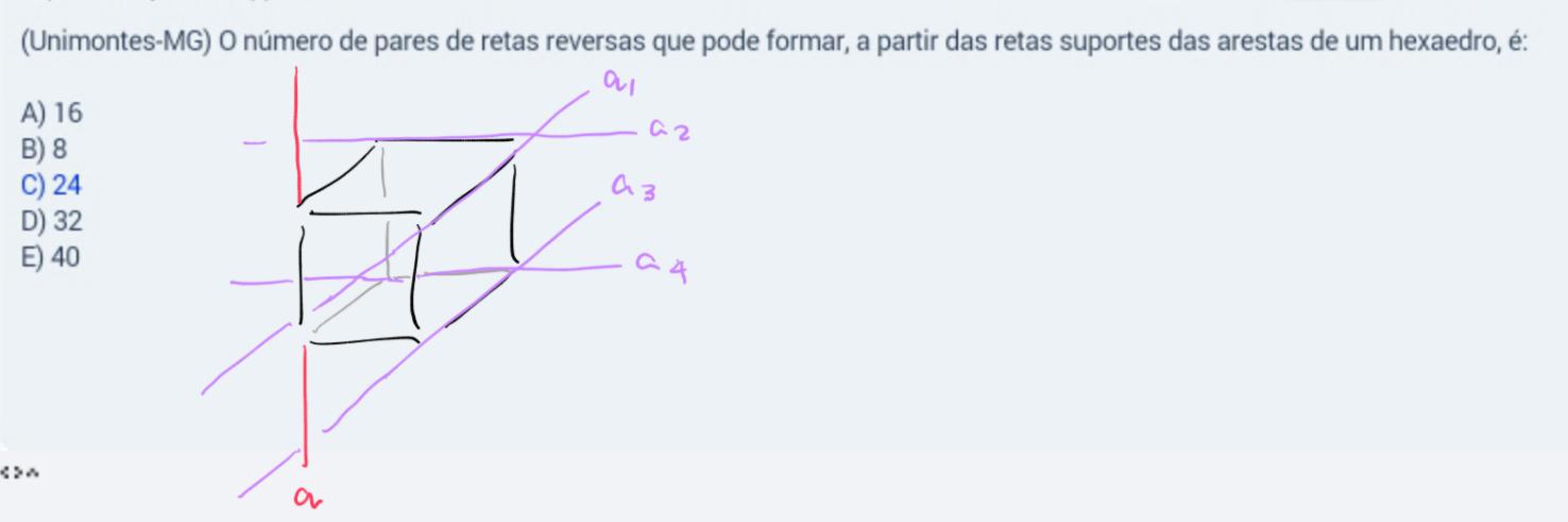 Geometria de posição Ngbq7o