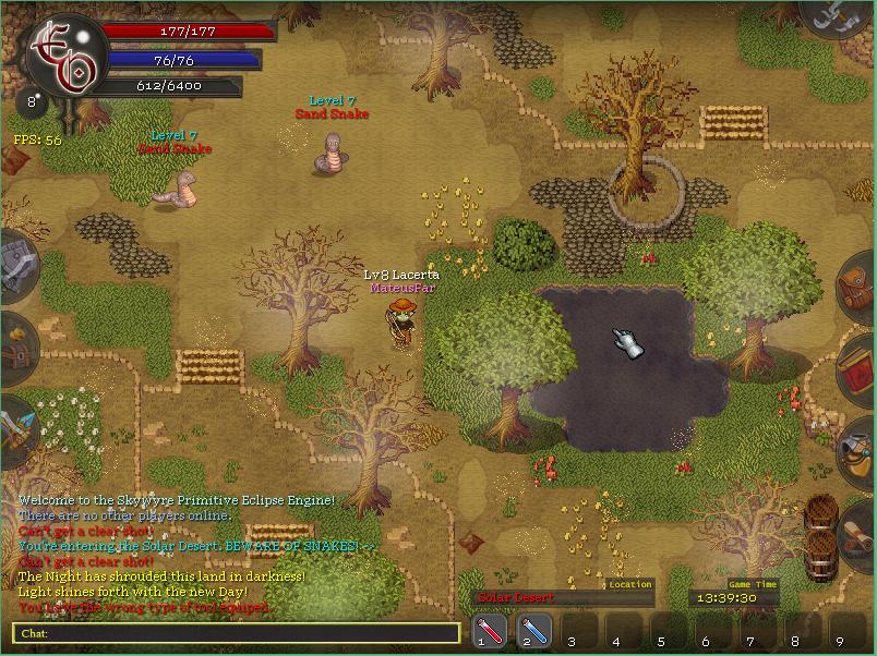 Elus Online: (MMORPG 2D) Nl63cj