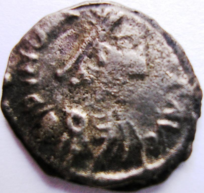 Silicua reducida de Ataulfo. A nombre de Honorio Nq8sh5