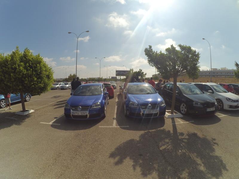 (FOTOS) Kdd V aniversario El Puerto de Santa Maria Cádiz 2 de Octubre de 2016  Nxl0zc